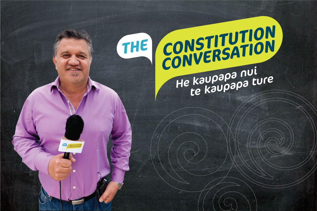 constitution-advisory-panel