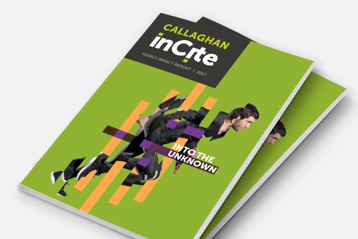 callaghan-innovation-–-incite