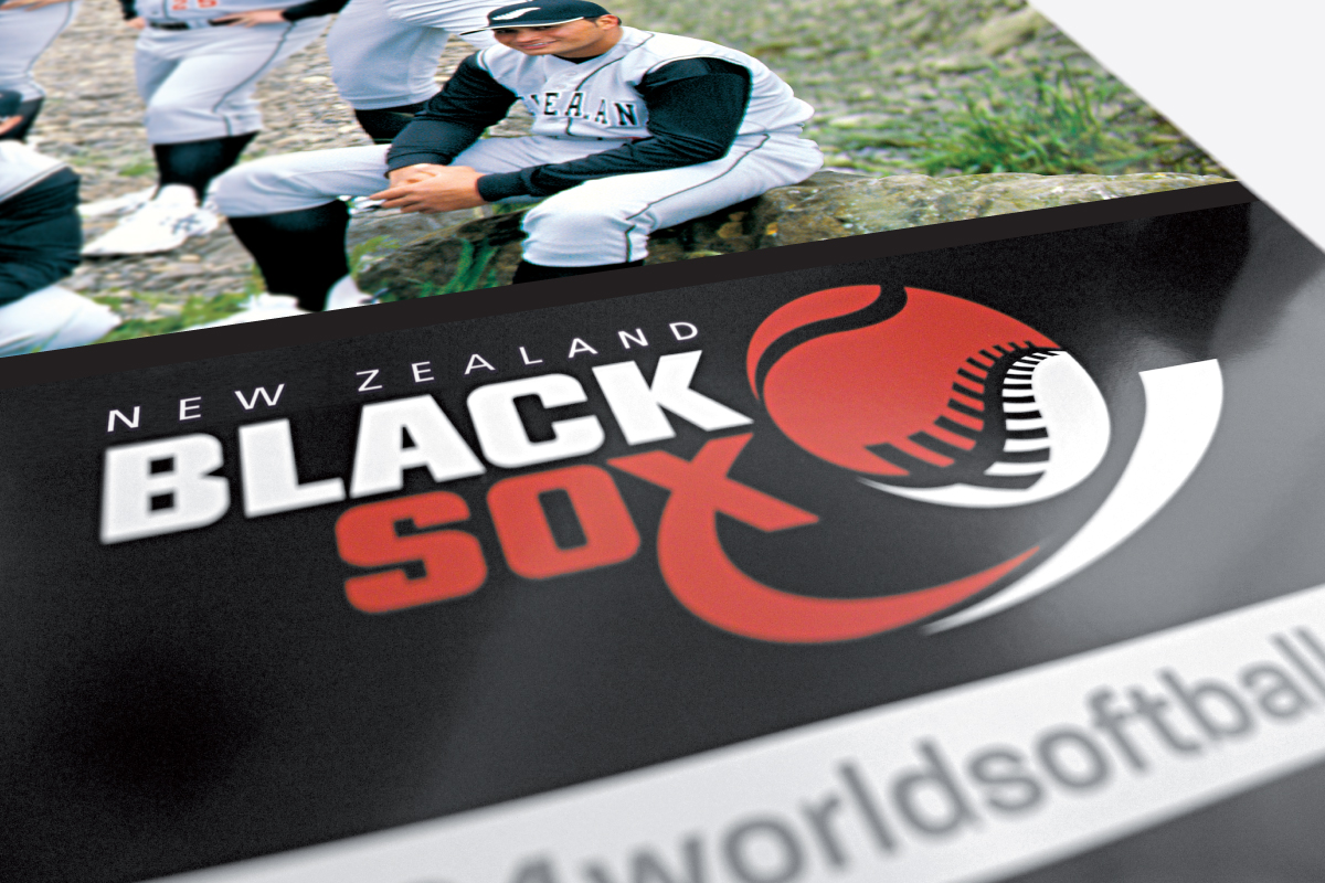 new-zealand-blacksox