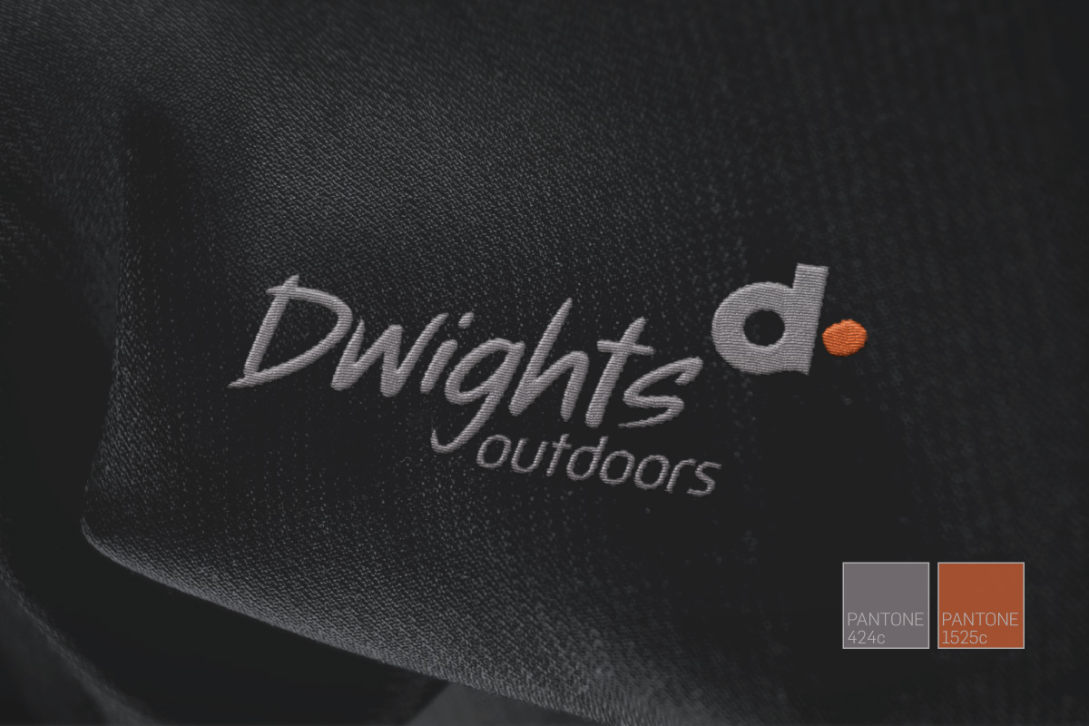 dwights