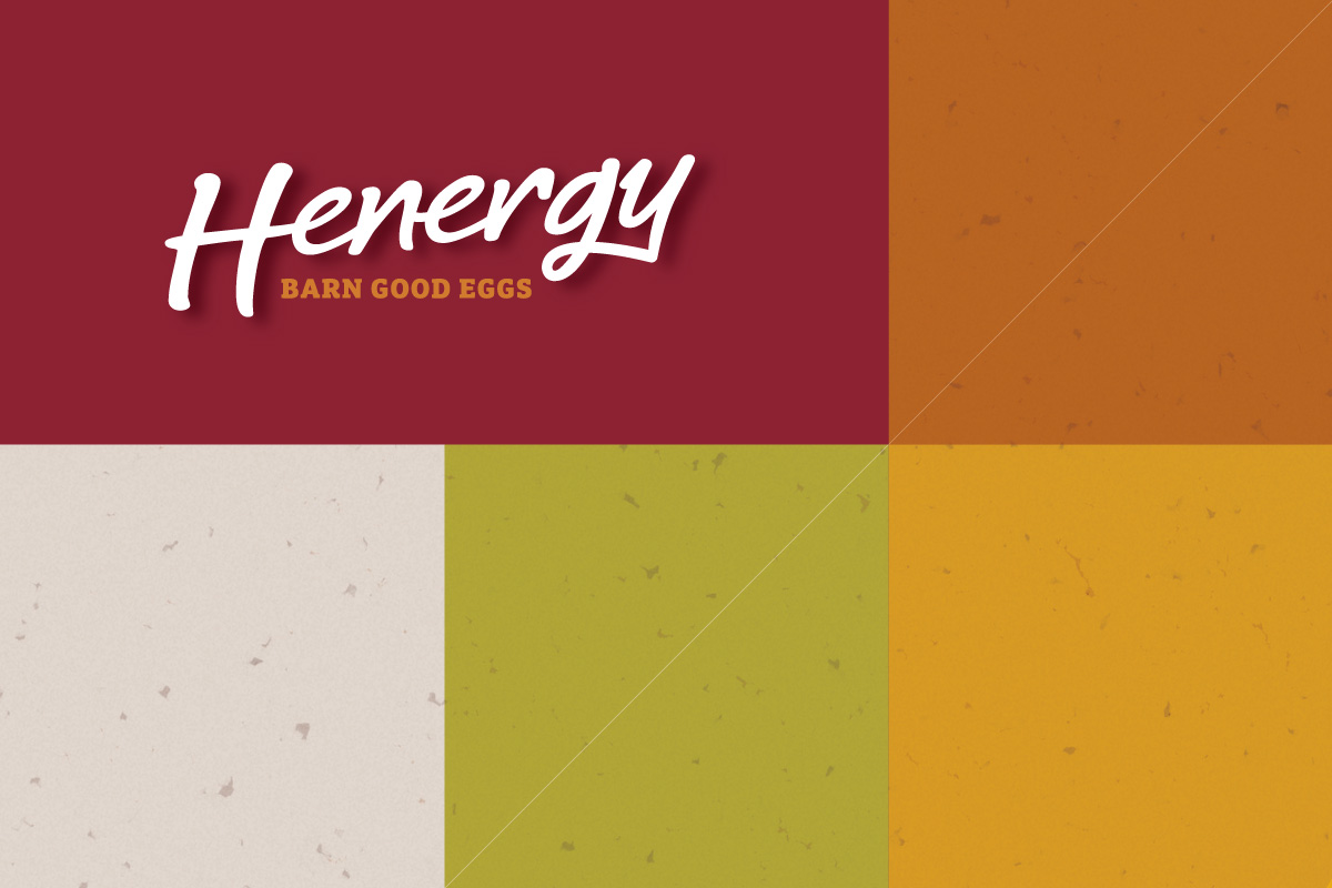henergy:-barn-good-eggs