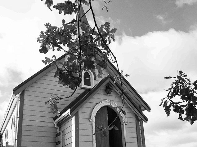 Tangerine-Church-33_D