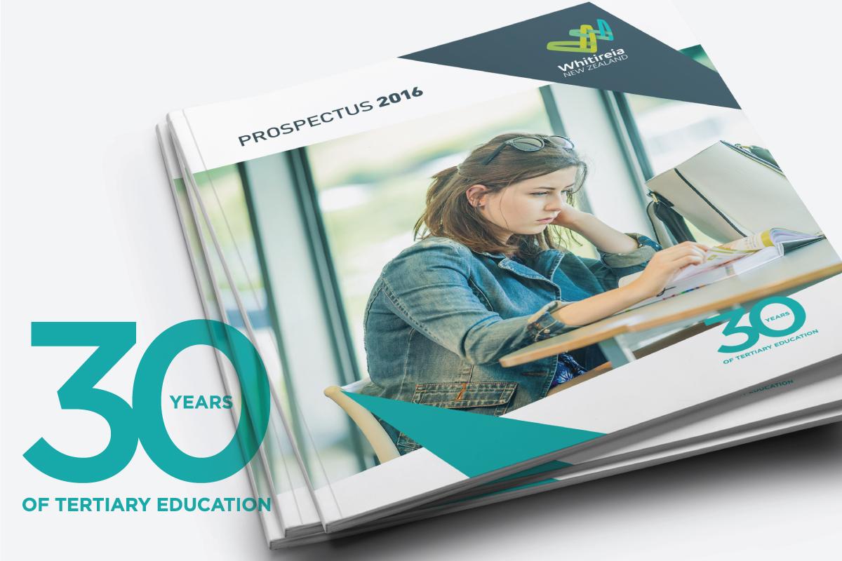 whitireia:-student-prospectus