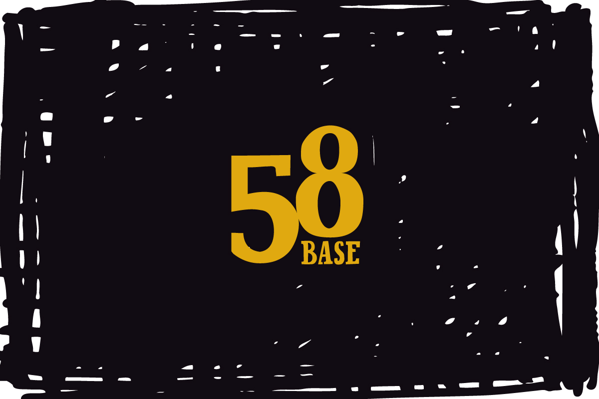 58-base