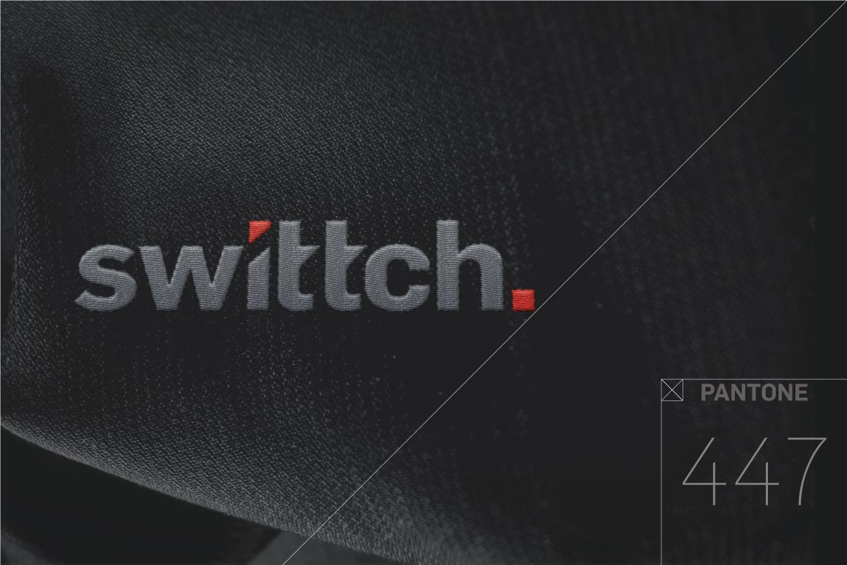 swittch