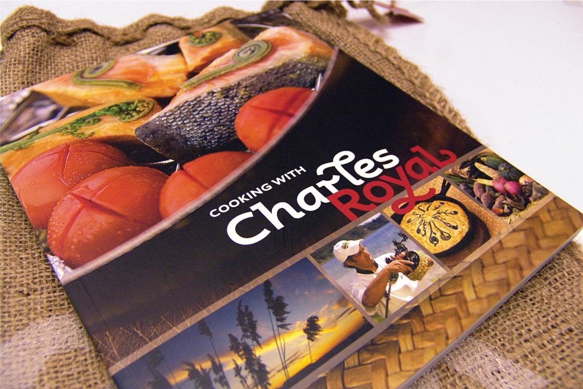 charles-royal