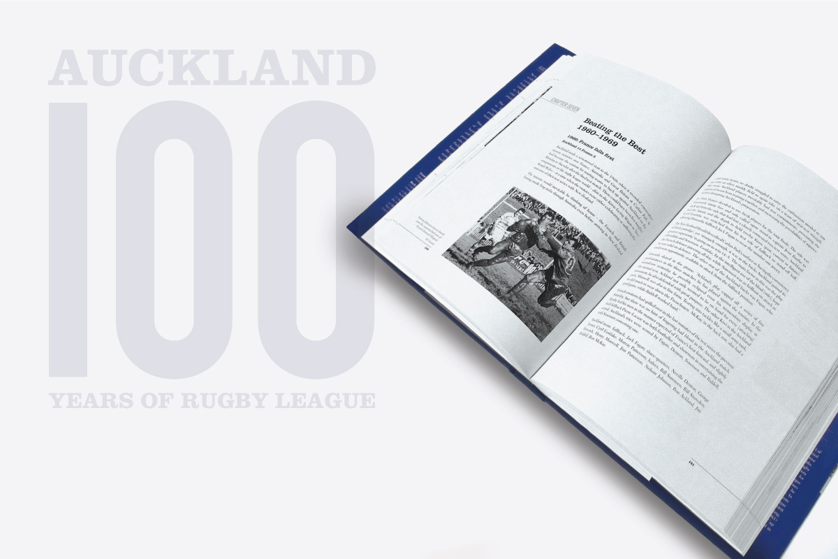 auckland-rugby-league
