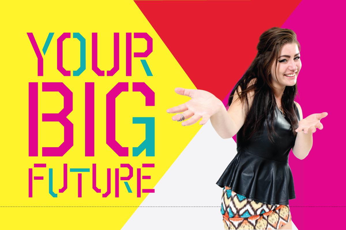 whitireia:-your-big-future