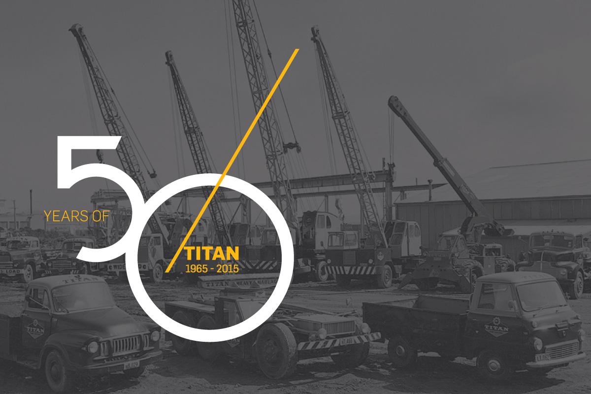 titan-cranes