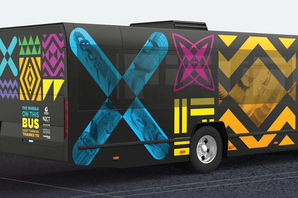 pcc-te-pahi:-bus-graphics