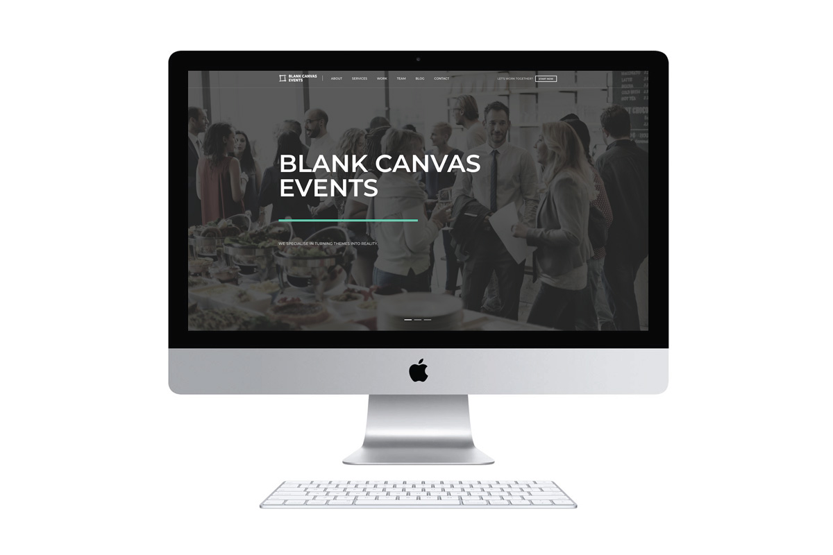blank-canvas-events