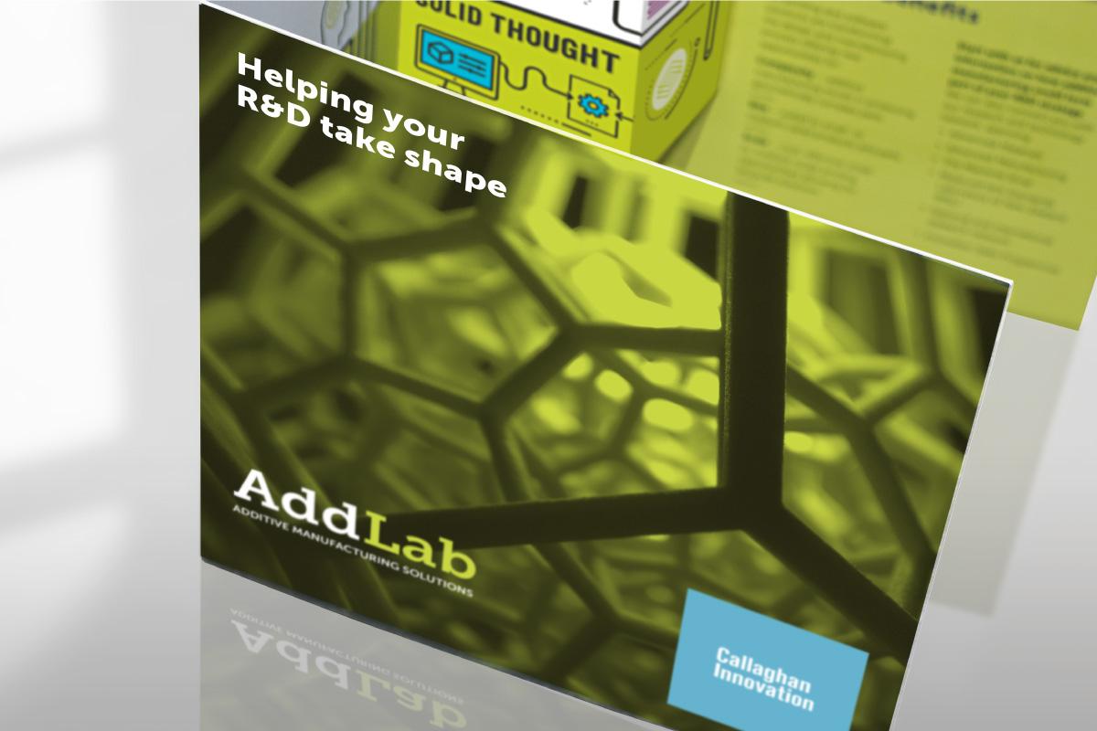 callaghan-innovation:-addlab